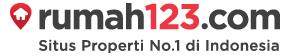 Rumah123.com | Situs Properti No. 1 di Indonesia.
