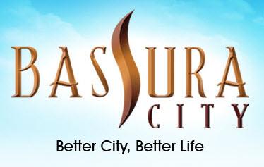 Kantor Agen Properti Bassura City