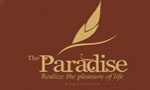 Kantor Agen Properti The Paradise realize the plesure of life