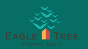 Eagle Tree Property Agent
