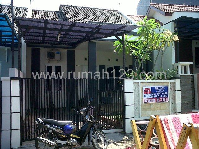 http://images.id.ippstatic.com/house/ho10/1067965/hos1067965-dijual-di-semarang_1382426334.jpg