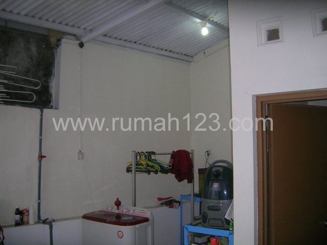 http://images.id.ippstatic.com/house/ho10/1067965/hos1067965-dijual-di-semarang_1_1382426369.jpg