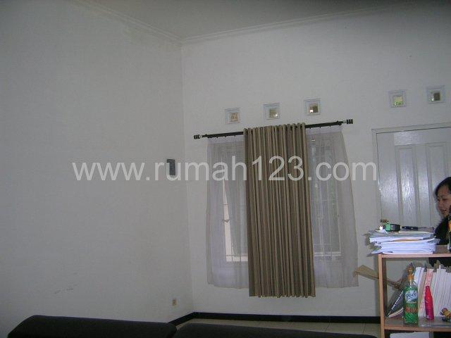 http://images.id.ippstatic.com/house/ho10/1067965/hos1067965-dijual-di-semarang_3_1382426436.jpg