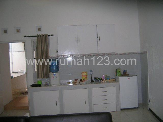 http://images.id.ippstatic.com/house/ho10/1067965/hos1067965-dijual-di-semarang_4_1382426488.jpg