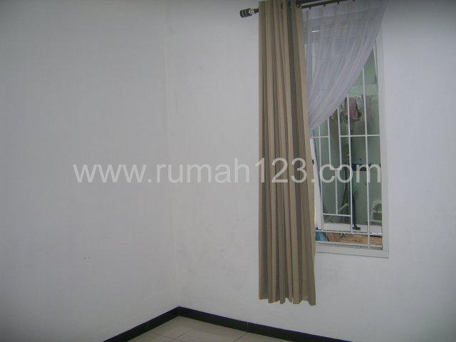 http://images.id.ippstatic.com/house/ho10/1067965/hos1067965-dijual-di-semarang_5_1382426515.jpg