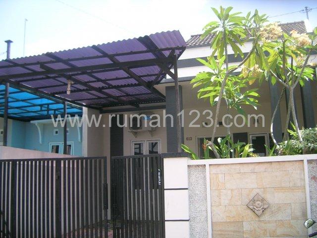 http://images.id.ippstatic.com/house/ho10/1067965/hos1067965-dijual-di-semarang_7_1382426578.jpg