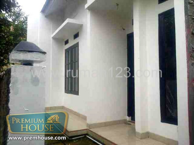 House For Sale At Depok