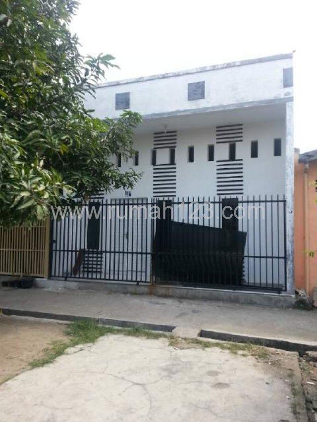 Image Result For Rumah Subsidi Villa Gading Harapan