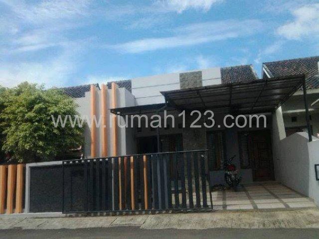 Rumah Kedamaian, Tanjung Karang Timur