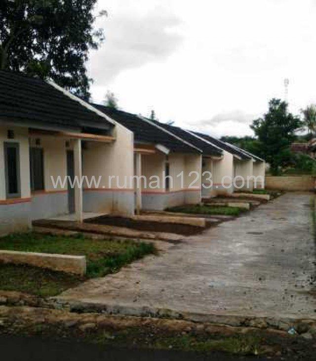 Rumah Murah Tanpa Dp Bandung Selatan