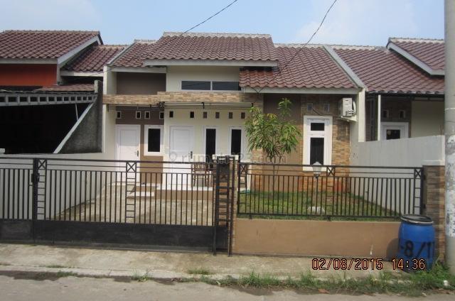 Rumah Murah Di Kota Bogor
