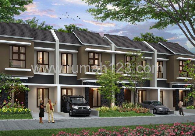Rumah Mewah Hanya 5 Menit Carefour , Mall Pamulang ,10 Menit Unpam , Kantor Walikota , 15 Menit Pintu Toll Bsd Dan Fasilitas Umum Lai Nya.
