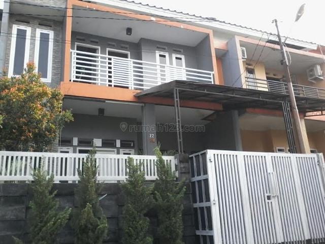 Rumah Cantik Di Jagakarsa, Murah, Baru Dan Terjangkau