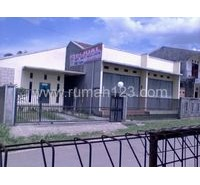 Rumah Terbaik Dijual Di Bogor-jawa Barat (398, Cilebut, Bogor