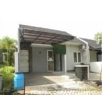 Rumah Minimalis,mulawarman, Dekat, Tembalang, Semarang