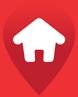 property alert