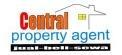 Logo Perusahaan Agen Properti
