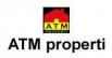 Kantor Agen Properti ATM Properti