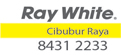 Kantor Agen Properti Ray White Cibubur Raya