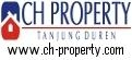 Kantor Agen Properti CH Property