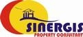 Sinergis Property Consultant
