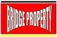 Bridge Property