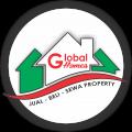 Global Homes