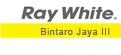 Kantor Agen Properti Ray White Bintaro Jaya III
