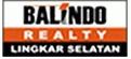 Kantor Agen Properti Balindo Realty Lingkar Selatan