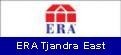ERA Tjandra East