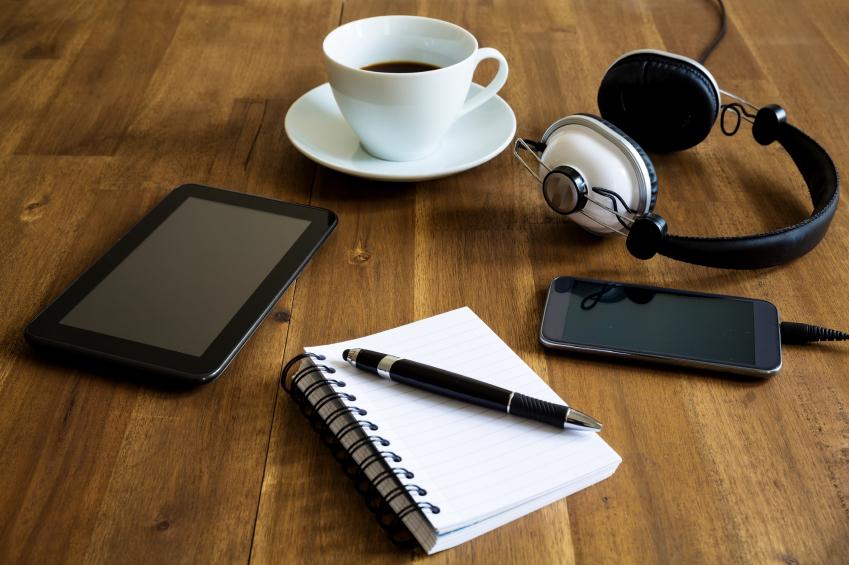 Cara Mudah Menghitung Biaya KPR dan Cicilannya