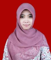 Rumah Luas Murah Vila Nusa Indah 2  Jati Asih