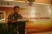 Rumah Strategis Di Depok Dekat Jakarta