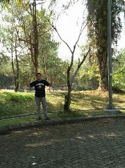 Cluster Termurah..satu Satunya Di Jakarta