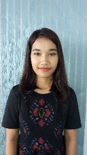 Jihan Tenia Mirandi