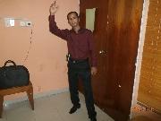 Gusdi Property
