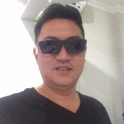 Danny Arif