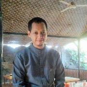 Haji Wawan