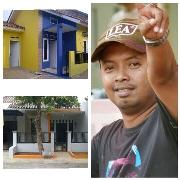 Rumah KPR Terjangkau Di Pusat Kota Depok