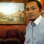 Rumah Cantik Bogor Kota