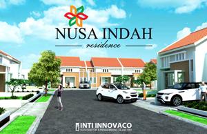 Nusa Indah Residence