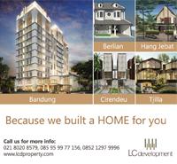LC Development